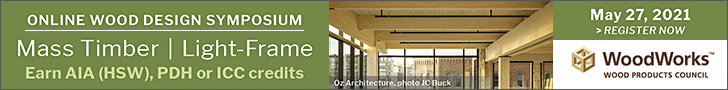 05-27-2021-WD-Symposium-profilepage